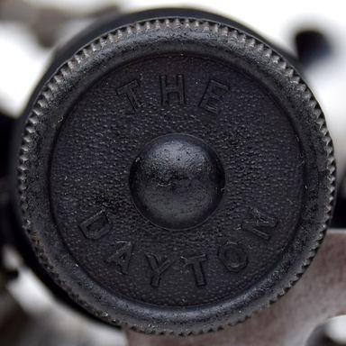 Dayton Typewriter