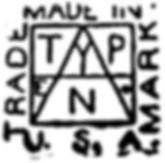 Typen Typewriter Trademark