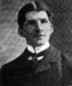 Halbert E. Payne