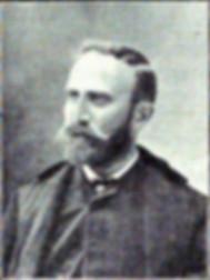 Charles Spiro