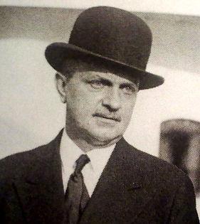 Allen Aloysius Ryan