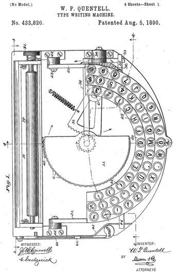 Keystone Typewriter Patent 02.jpg
