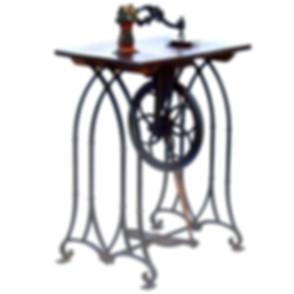 Landfear Sewing Machine
