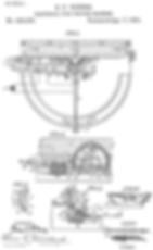 Victor Index Electric Typewriter Patent