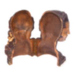 L.C. Mayer Euphonia