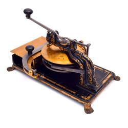 Ericsson Checkwriter