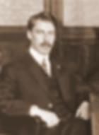 Otto Petermann