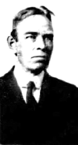 Joseph Lawrence Edland 01.JPG