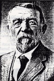 William A. McCool