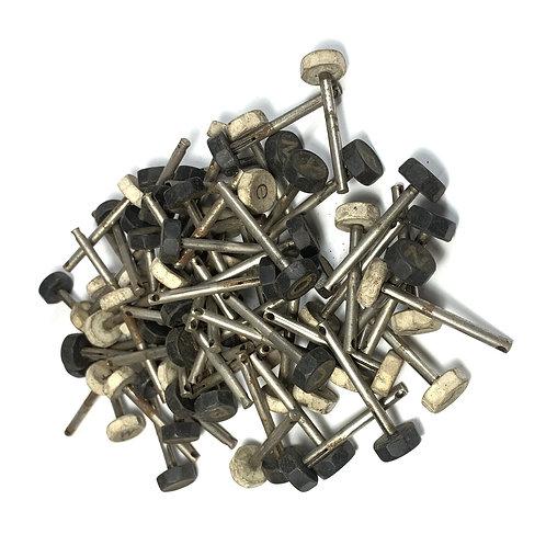 Smith Premier Keytops