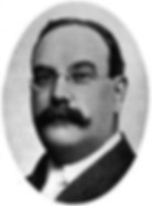 Charles Lee Abell