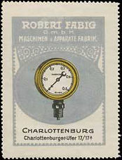 Robert Fabig GbmH