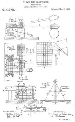 Mignon Patent 01.jpg