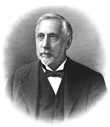 Alexandar Timothy Brown