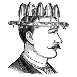 Hat Conformator