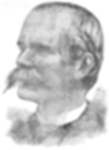 John Newton Williams