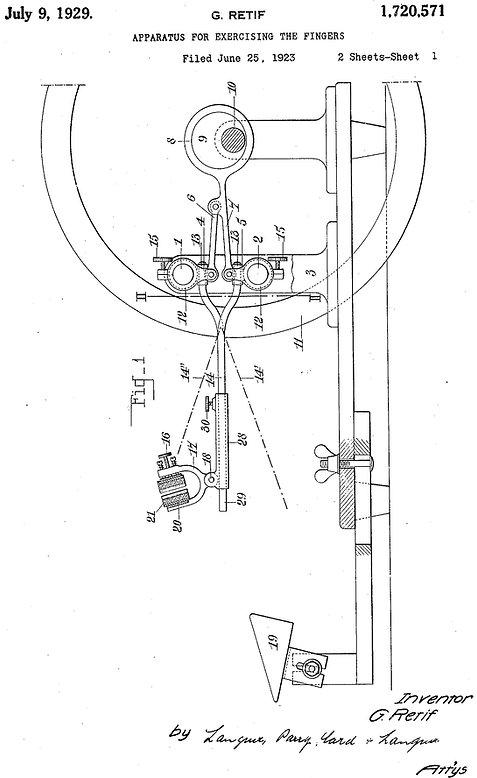 Ochydactyl Patent 01.jpg