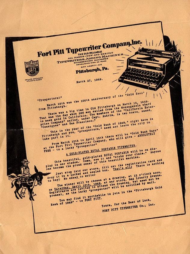 Fort Pitt Gold Dreyfuss Royal QDL Ephemera_0001.jpg