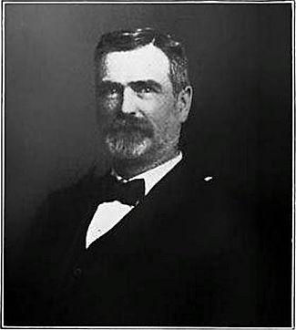 Arthur Irving Jacobs