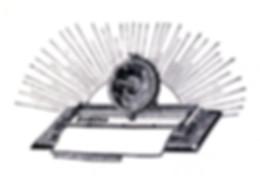Eureka Typewriter