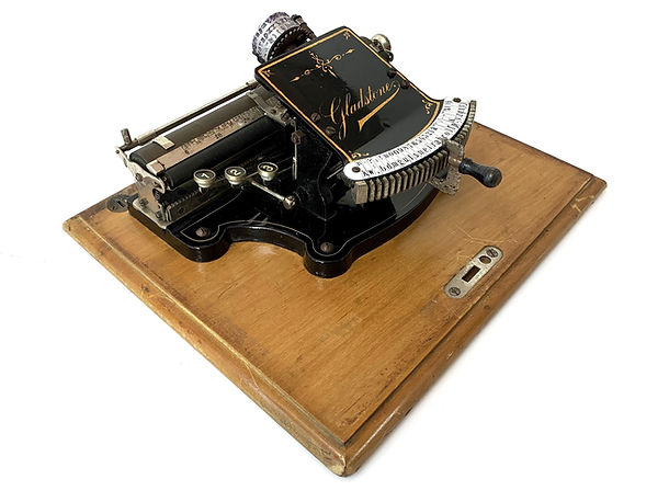 Gladstone Typewriter s.n.13011 (7).jpg