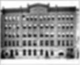 Columbia Bar-Lock Typewriter Manufacturing Company Factory