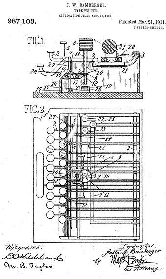 Helios Patent 01.jpg