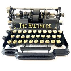 Baltimore