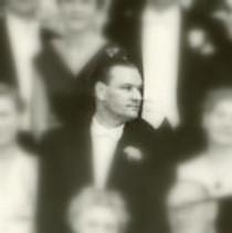 Henning Harding Lange
