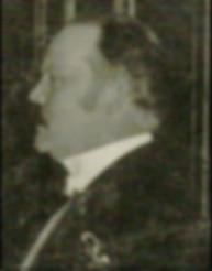 Arthur Ewing Shattuck