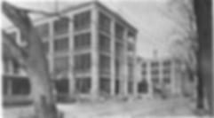 Corona Typewriter Factory
