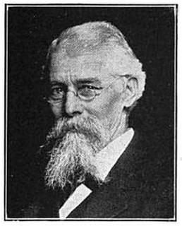 Thomas Hall