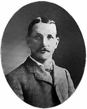 August D. Meiselbach