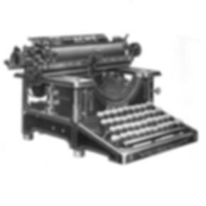 Acme Typewriter