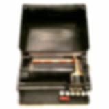 Constancon Blindenschreibmaschine