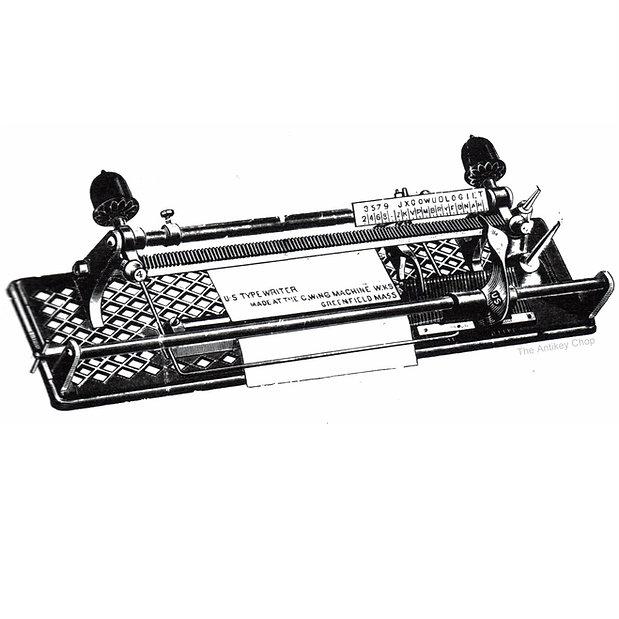 U.S. Index Typewriter Rendering 01.jpg