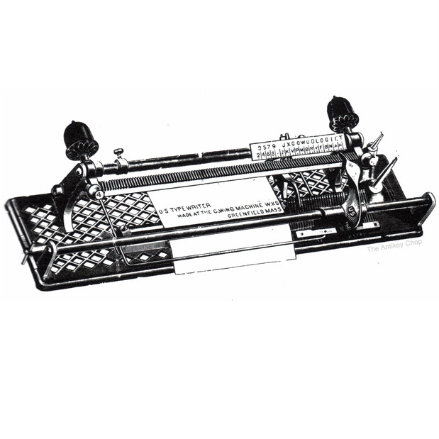 U.S. Index Typewriter Rendering 01.jpg