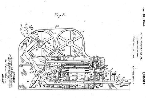 Walker Silent Typewriter Patent 01.jpg