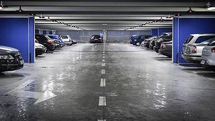 seguridad-areas-de-estacionamiento.jpg