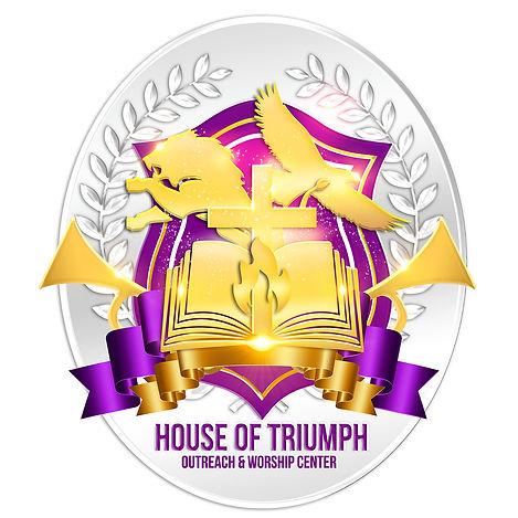 House of Triumph medium logo.jpg