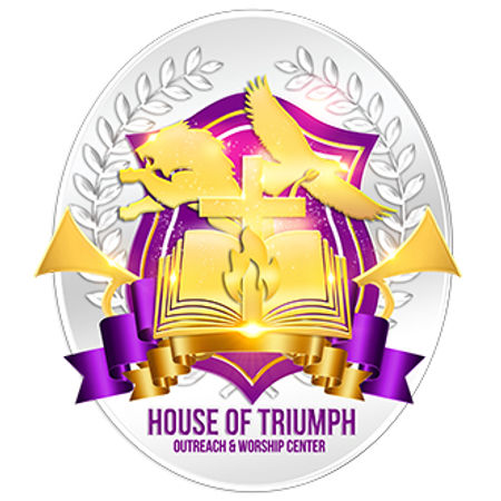 House of Triumph tiny logo.jpg