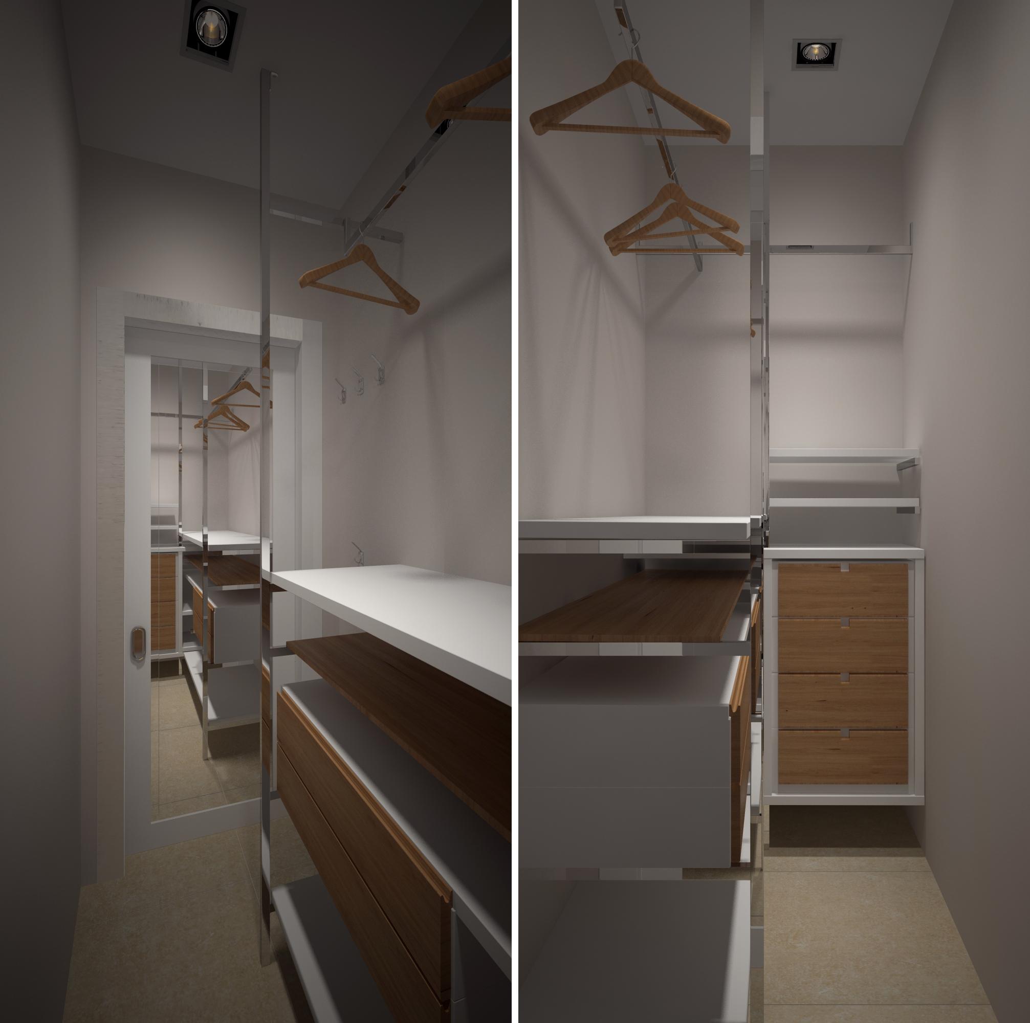 Квартира с готовым ремонтом