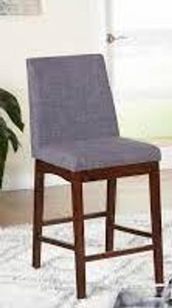 #900 Counter Chairs (Set of 4) $175