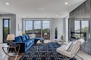 MRM Home Design- 2.jpg