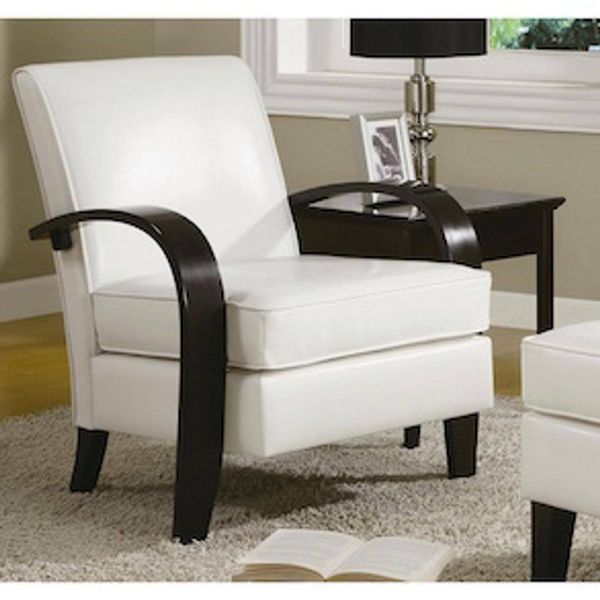 #172 Accent Chair (Set of 2) $130 each