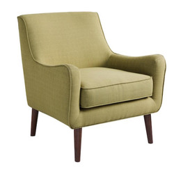 #145 Green Accent Chair (Set of 2) $140 each