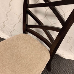 #1222 Dining Chair $39