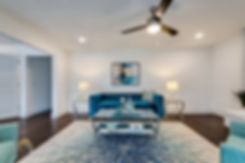 MRM Home Design-Orland Park-7.jpg