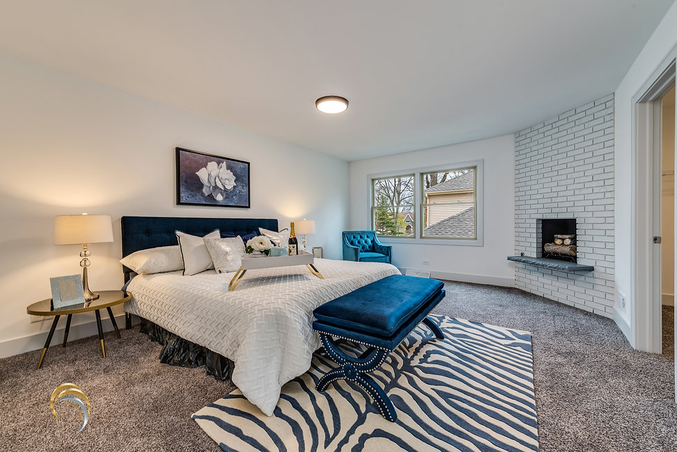 MRM Home Design-Orland Park-21.jpg