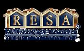 RESA TRANSPARENT.png